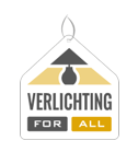Verlichting for All