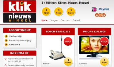 header_kliknieuwswinkel.jpg