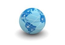 Geen IPv4-adressen meer beschikbaar