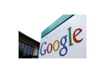 Grote wijziging algoritme Google-zoekmachine