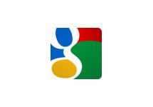 Google-gebruikers kunnen websites weren