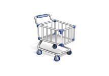 Meer dan 9 miljoen online shoppers in Nederland