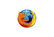 Webbrowser Firefox 5 krijgt meer sociale functies