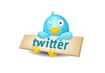 Twitter komt met eigen fotodienst