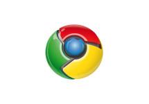 Sterke opmars webbrowser Chrome in Europa