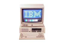 Personal computer bestaat 30 jaar
