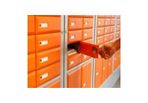 Post graag naar Postbus 1 in Uden