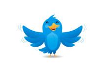 Voortaan eenvoudig foto's toevoegen aan tweets
