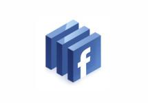 Grote veranderingen bij Facebook