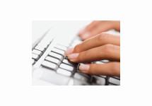 Volg-me-niet-register voor internet gestart