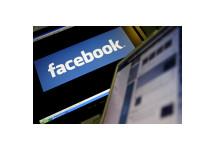 Facebook bouwt datacenter in Zweden