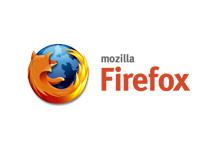 Browser Firefox 7 maakt browsen stuk sneller