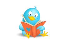 Twitter-historie in toekomst volledig beschikbaar