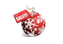 Webwinkels verwachten goede kerstverkoop