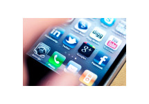 In 2016 vijf miljard mobiele internetgebruikers