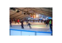 Uden on Ice 2011-2012 start 16 december
