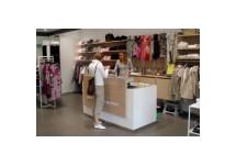 Online kopers bezoeken ook weer 'echte' winkels