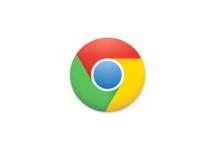 Google Chrome veiligste webbrowser