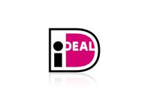Kwart miljard keer betaald met iDEAL