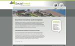 socialinvest.jpg