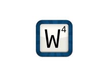 Populairste gratis app: Wordfeud