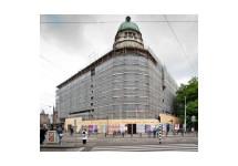 In maart opent de eerste Nederlandse Apple Store