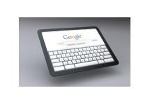 Mogelijk goedkope tablet van Google op komst