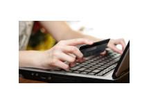 Omzet MKB-webwinkels neemt toe met 10 procent