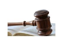 VS stelt stemming PIPA/SOPA-wetgeving uit