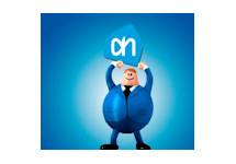 Ahold neemt webwinkel Bol.com over