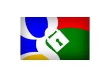 Ingrijpend nieuw privacybeleid van Google