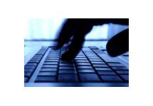 Europees centrum voor bestrijding cybercrime