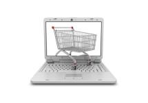 Populariteit webwinkelen neemt verder toe
