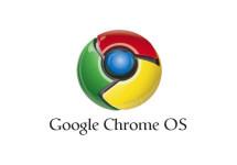 Google geeft nieuwe versie Chrome OS vrij