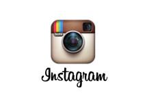 Instagram overgenomen door Facebook