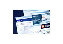 Sociale media zorgen voor meer webshopverkopen