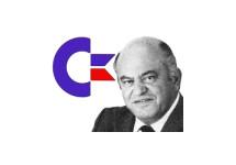 Oprichter Commodore overleden (83)