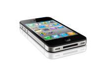 Nieuwe iPhone beschikt over groter scherm