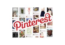 Pinterest ontvangt injectie van $100 miljoen