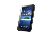 Tablet als tweede tv-scherm veel gebruikt