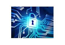 Veiligheidsdienst VS wil meer grip op internet