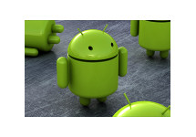 Google stelt strengere eisen aan Android-apps