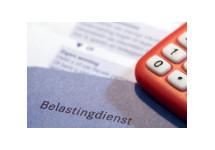 BTW-verhoging: wat betekent dit voor uw site?