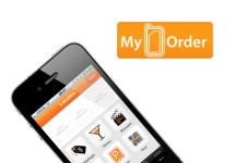 Rabobank neemt online betaaldienst MyOrder over
