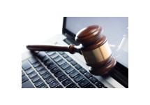 Veel wetswijzigingen voor webwinkels in aantocht