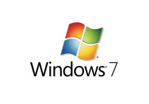 Windows 7 populairste OS ten koste van XP