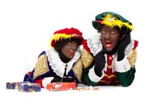 Bereid uw website voor op Sinterklaas en Kerst