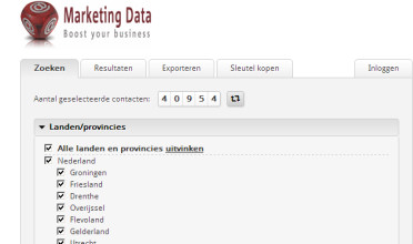 header_marketingdata.jpg