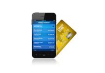 Goede oplossing mobiel betalen blijft voorlopig uit