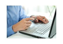 Steeds meer online aankopen in buitenland
